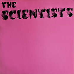 thescientists_rsd